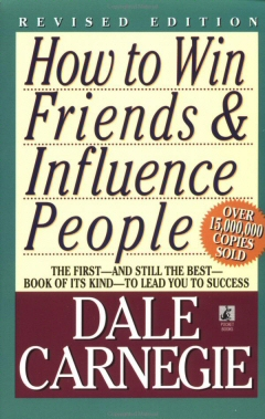 Product picture How to Win Friends And Influence People MP3 Audio Book Dale Carnegie with BONUS